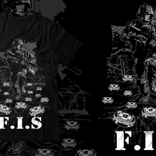 F.I.S (Fuck In @#$%)